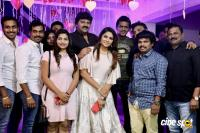 Jyothi Birthday Celebrations 2018 (1)