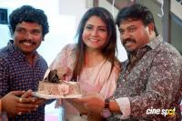 Jyothi Birthday Celebrations 2018 (16)