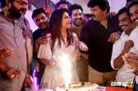 Jyothi Birthday Celebrations 2018 (3)