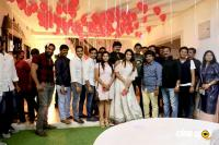 Jyothi Birthday Celebrations 2018 (30)