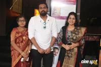 Thavam Movie Audio Launch (20)