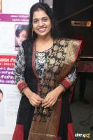Thavam Movie Audio Launch (21)