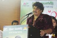 Thavam Movie Audio Launch (33)