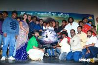 Thavam Movie Audio Launch (45)