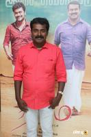 Thavam Movie Audio Launch (5)