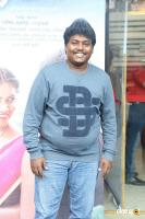 Thavam Movie Audio Launch (6)