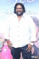 Thavam Movie Audio Launch (8)