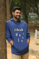 Kavacham Hero Bellamkonda Sreenivas Interview Photos (1)