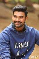 Kavacham Hero Bellamkonda Sreenivas Interview Photos (10)