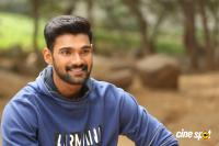 Kavacham Hero Bellamkonda Sreenivas Interview Photos (11)