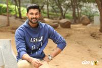 Kavacham Hero Bellamkonda Sreenivas Interview Photos (12)