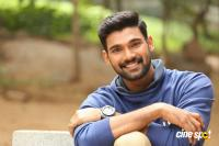 Kavacham Hero Bellamkonda Sreenivas Interview Photos (13)