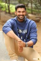 Kavacham Hero Bellamkonda Sreenivas Interview Photos (14)