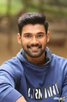 Kavacham Hero Bellamkonda Sreenivas Interview Photos (15)