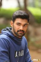 Kavacham Hero Bellamkonda Sreenivas Interview Photos (16)