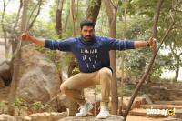 Kavacham Hero Bellamkonda Sreenivas Interview Photos (18)