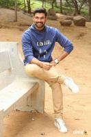 Kavacham Hero Bellamkonda Sreenivas Interview Photos (8)