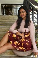 Nithya Shetty at Elite New Year 2019 Event (23)