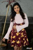 Nithya Shetty at Elite New Year 2019 Event (4)