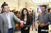 GUESS Opened First Directly Operated Flagship Store Photos