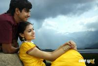 Paartha Vizhi Paarthapadi Tamil Movie Photos