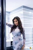 Parvatii Nair Latest PhotoShoot Images (3)