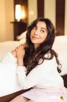 Parvatii Nair Latest PhotoShoot Images (5)