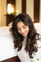 Parvatii Nair Latest PhotoShoot Images (7)