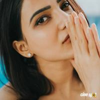 Samantha Latest PhotoShoot Images (12)