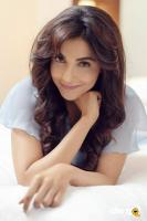 Parvatii Nair Latest PhotoShoot Images (8)