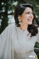 Samantha Latest PhotoShoot Images (2)