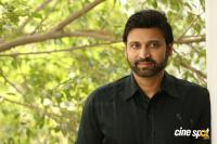 Sumanth at Subramaniapuram Success Meet (1)