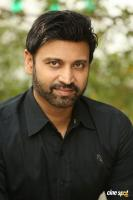Sumanth at Subramaniapuram Success Meet (11)