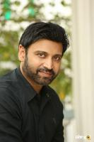 Sumanth at Subramaniapuram Success Meet (13)
