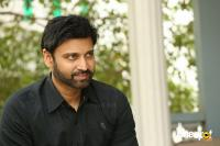Sumanth at Subramaniapuram Success Meet (15)