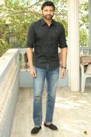 Sumanth at Subramaniapuram Success Meet (2)