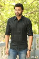 Sumanth at Subramaniapuram Success Meet (3)