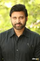 Sumanth at Subramaniapuram Success Meet (5)