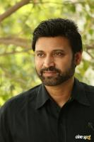 Sumanth at Subramaniapuram Success Meet (6)