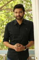 Sumanth at Subramaniapuram Success Meet (7)