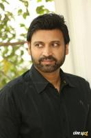 Sumanth at Subramaniapuram Success Meet (8)