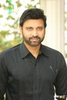 Sumanth at Subramaniapuram Success Meet (4)