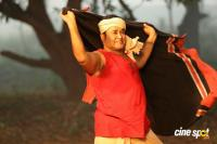 Odiyan Malayalam Movie Photos