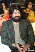 Yash at KGF Movie Pre Release Event (3)