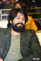 Yash at KGF Movie Pre Release Event (4)