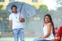 Prema Katha Chitram 2 Movie Photos