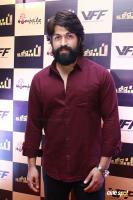 Yash at KGF Movie Press Meet (1)