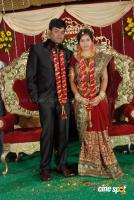 Muthyala Subbaiah Daughter Marriage Wedding Reception Photos