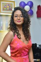 Aditi Myakal at Glam Studios Launch (1)