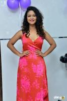 Aditi Myakal at Glam Studios Launch (4)